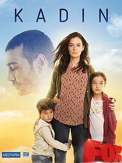 serie-tv-kadin-مسلسل-إمرأة