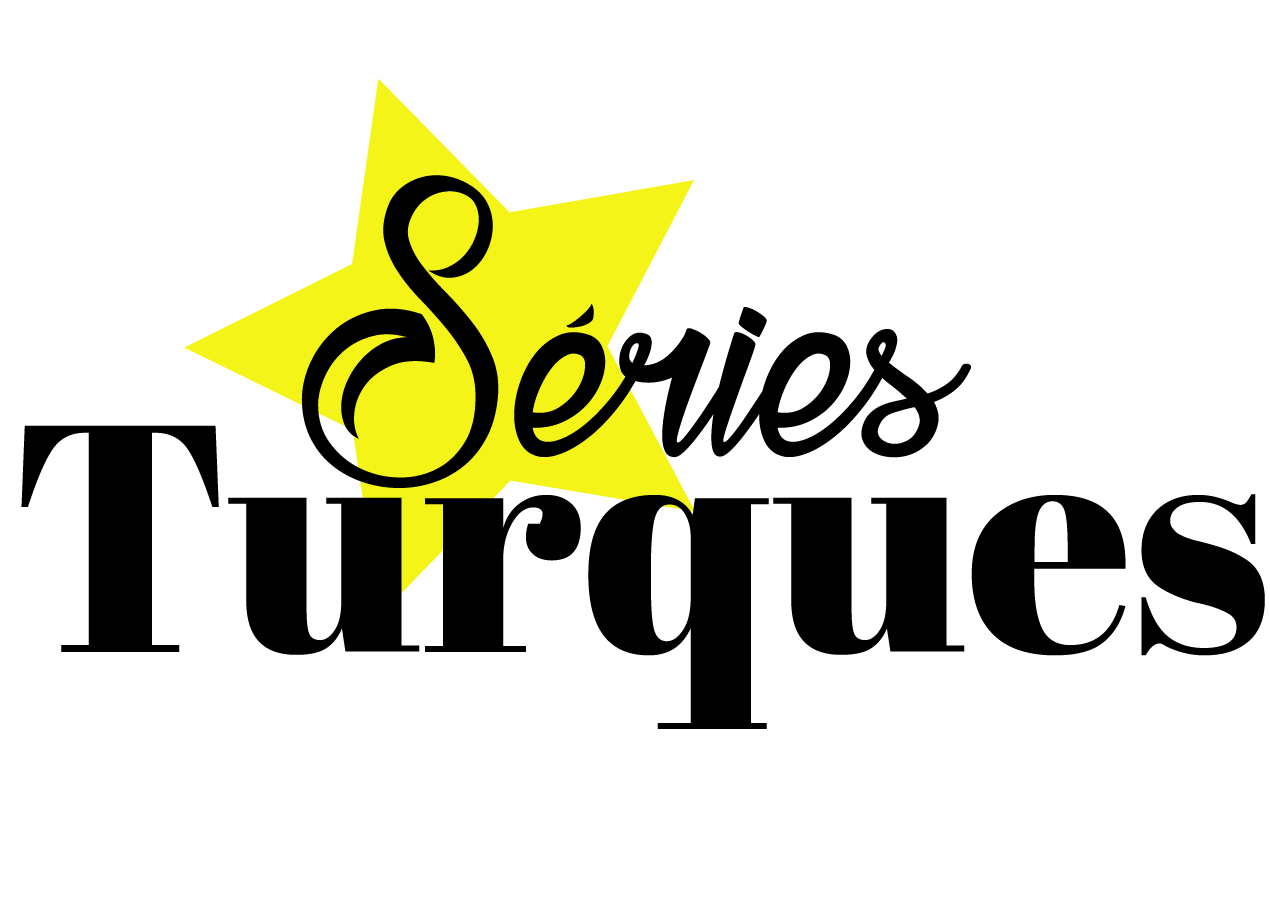 Séries Turques