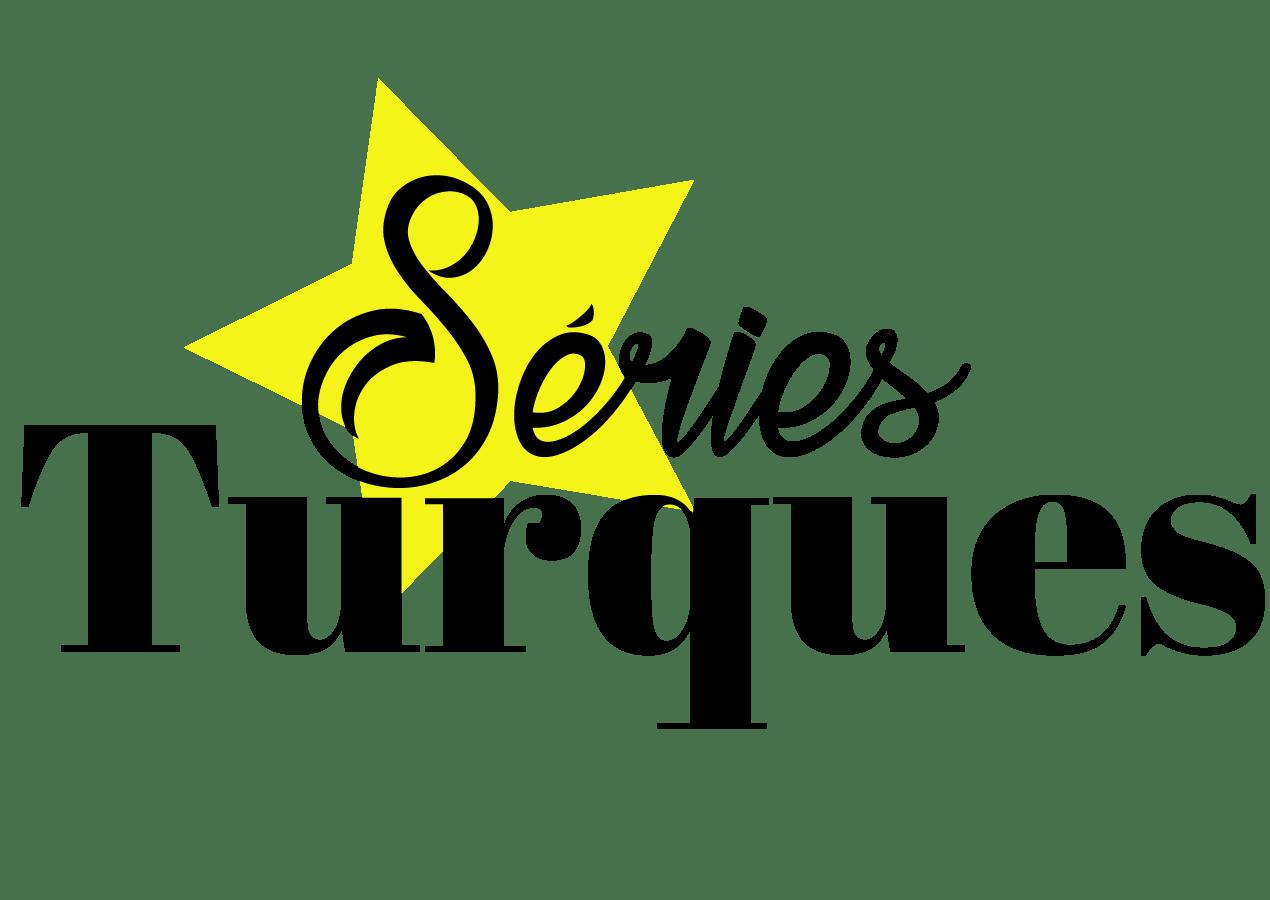Séries Turques