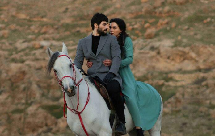 serie turque hercai episode 1 resume complet