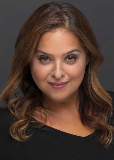Feri Baycu Güler cast of bay yanlis ezgi mother