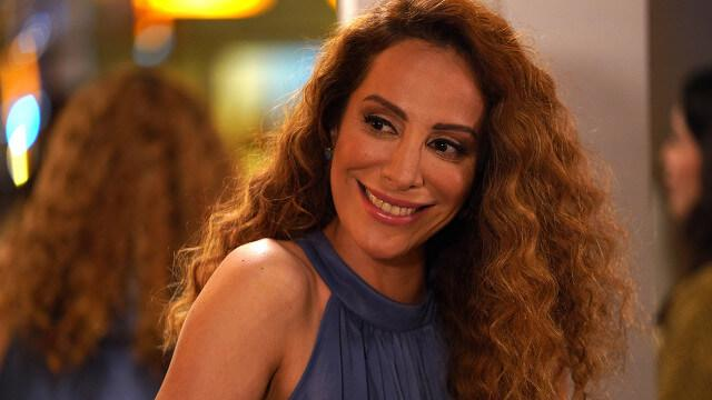 fatma toptas actress bay yanlis